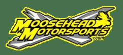 Moosehead Motor Sports